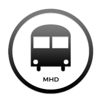 mhd300